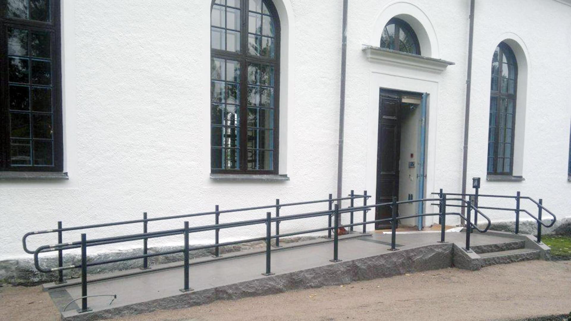 Växjö_Öja_kyrka_1