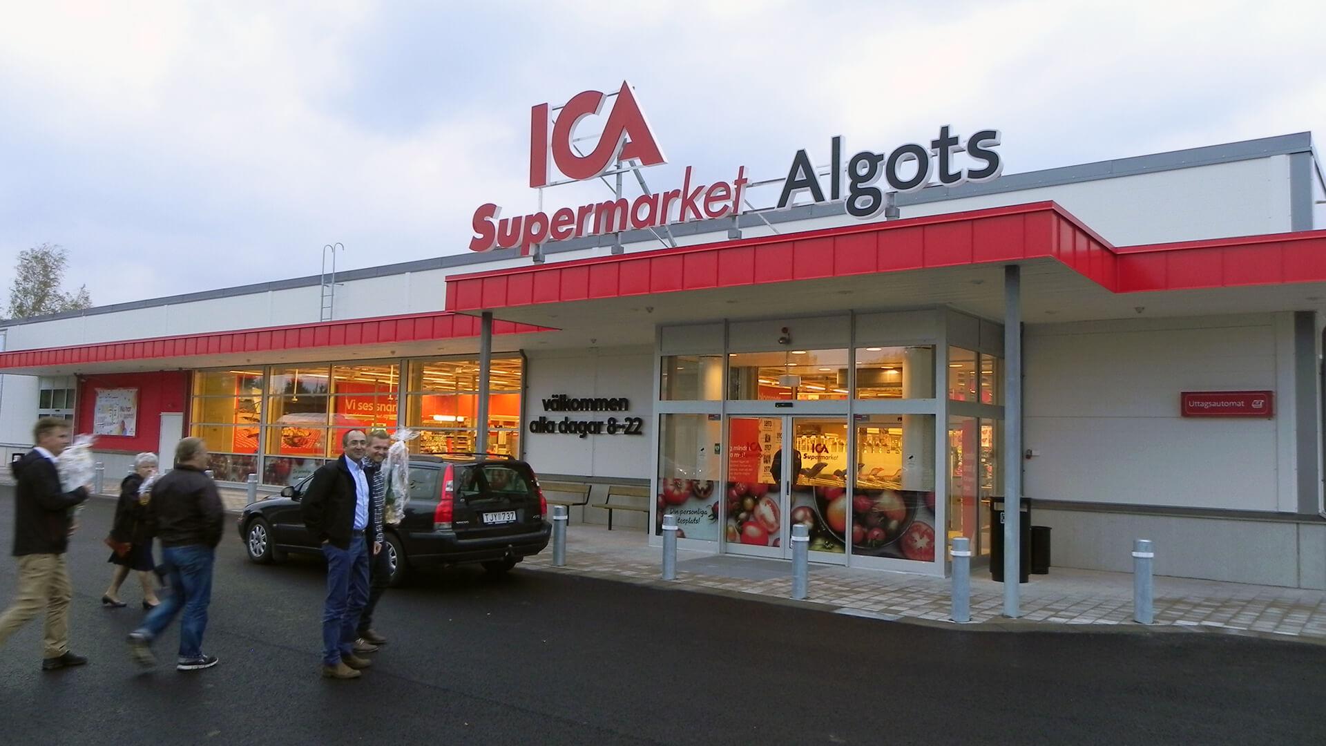 ICA_Mönsterås_1