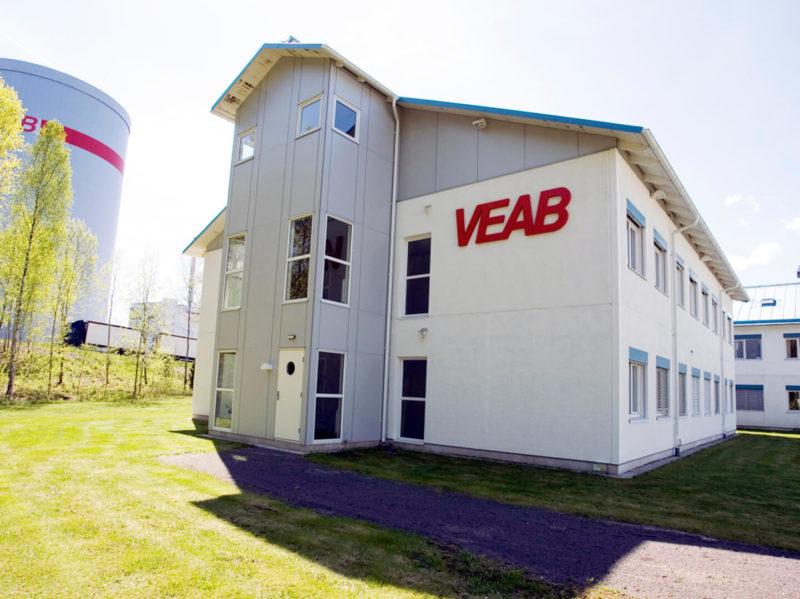 VEAB_1